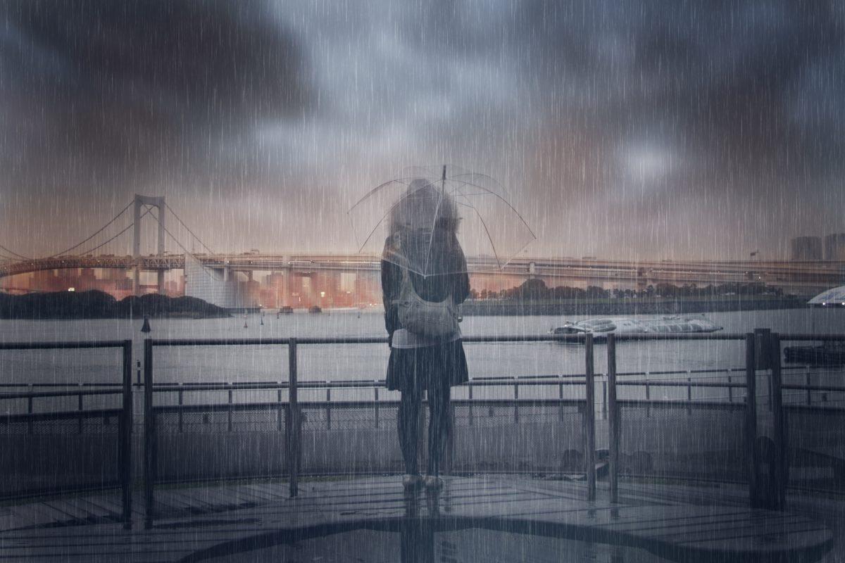 """""""雨天""""的图片搜索结果"""