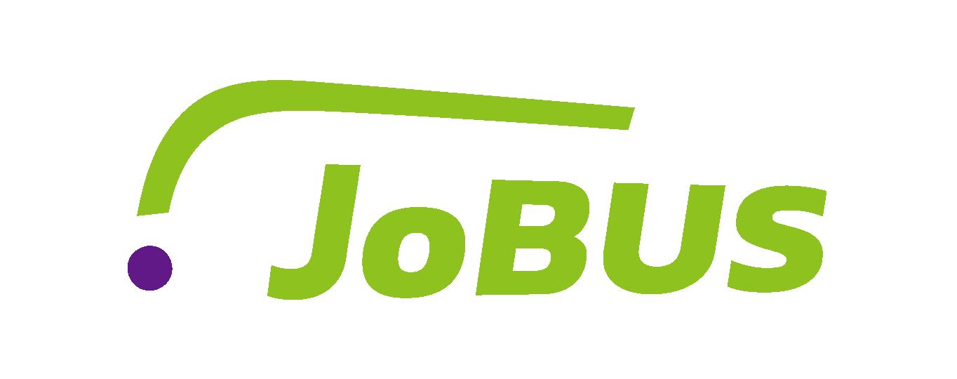 JoBus